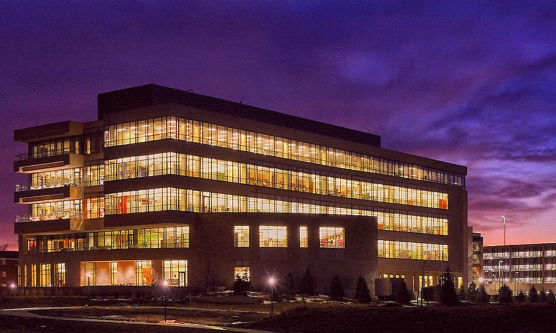 Assurity Center - Lincoln