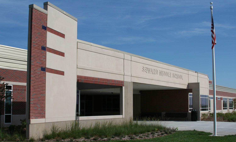 Seward Middle School