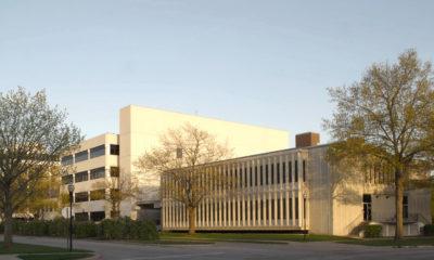 NEBCO Realty - 2 Landmark Centre