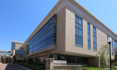 NEBCO Realty - 3 Landmark Centre